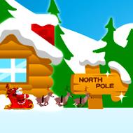 Christmas Race 2