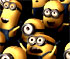 Despicable Me 2 See the Difference