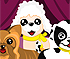 Dog Breeder Contest