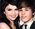 Famous Couples 14