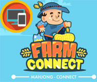 Farm Connect