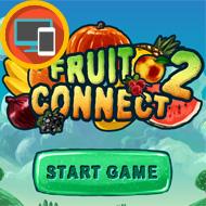 Fruit Connect 2
