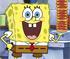 Gaseste Diferentele cu SpongeBob