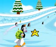 Ice Run 3D