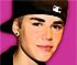 Il cunosti pe Justin Bieber?