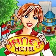 Janes Hotel