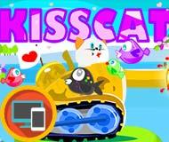 Kiss Cat