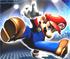 Super Mario Skills