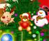 Merry X'mas Tree