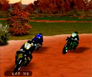 Motociclete 3D