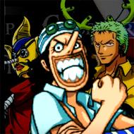 One Piece V 0.6