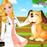 Pet Doctor Vet Care