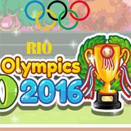 Riolympics 2016