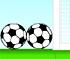 Rolling Football 2