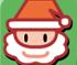 Santa Flibricks