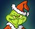 Santa Lost Gifts