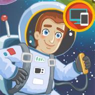 Space Trip