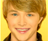 Sterling Knight Puzzle