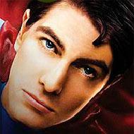 Superman Memory Balls