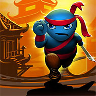 Swift Ninja