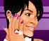 Top Manichiura cu Rihanna