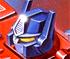 Transformers Cub Capture