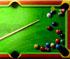 Arcade Pool