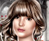 Bella Thorne Makeup