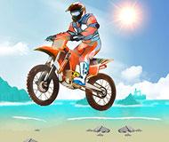 Bike Racing HD2