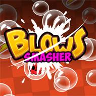 Blow Smasher