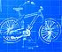Blueprint 3D