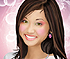 Brenda Song Make Up