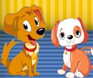 Dogs Care Center