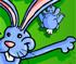 Easter Egg Hop