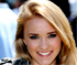 Emily Osment Puzzle 2