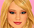 Hilary Duff Celebrity Makeover