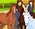 Horsecare Apprenticeship