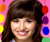 Image Disorder Demi Lovato