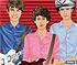 Jonas Brothers in Concert