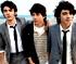 Jonas Brothers Memory Game