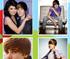 Justin Bieber Memory