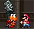 La Lupta cu Mario