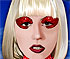 Tratament Facial cu Lady Gaga
