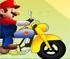 Mario Ride 3
