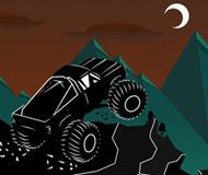 Monster Truck Shadowlands 3