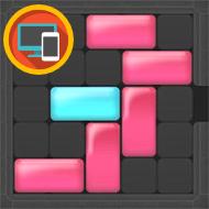 Move Block