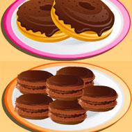 Tasty Chocolates