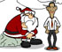 Obama and Pigsaw's Gift