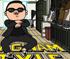 Oppa Gangnam Run 2