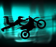 Outworld Motocross